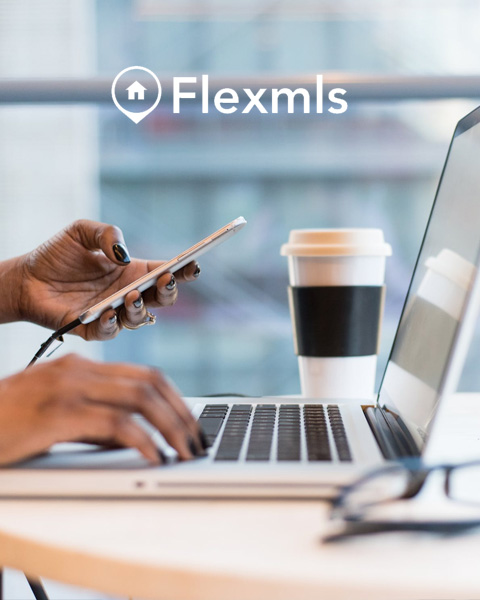 What is FLEX Mls